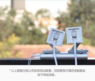 little-square-camera-14