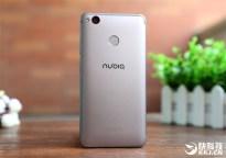 nubia-z11-mini-s-017