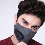 cloth-pear-fresh-air-masks-5