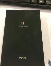 meizu-h1-smartband-3