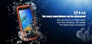 vphone-m3-1
