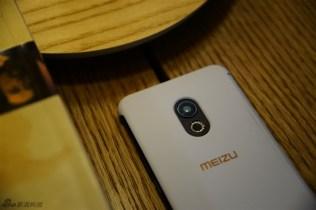 meizu-music6