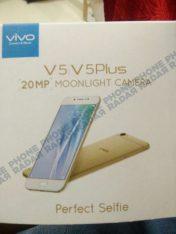 vivo-v5-v5-plus