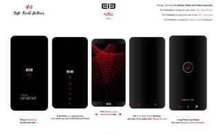 elephone-nxg-concept-2