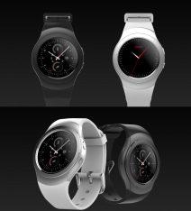 no1-g3-smartwatch-927x1024