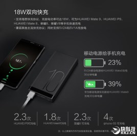 Huawei-powerbank-10000-mAh-3