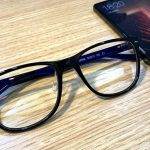 Roidmi-Glasses-17