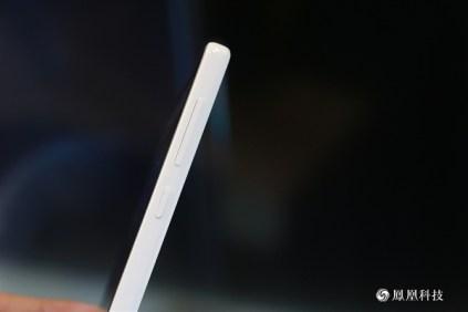 mi-mix-pearl-white9