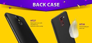Back-Case