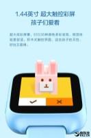 Mi Bunny.3