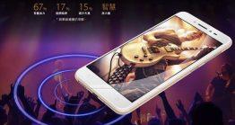 ASUS-ZenFone-LIve-L-660x351