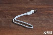 xiaomi-walkie-talkie-14