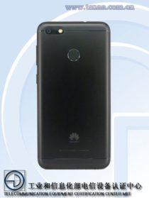 Huawei-SLA-AL00-2-400x533