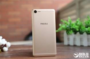 meizu-e2-official7-640x480