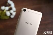 meizu-e2-official8-640x480