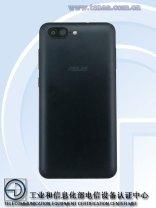 ASUS-ZenFone-Go2-X015D