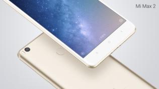 Xiaomi-Mi-Max-2-3-640x361