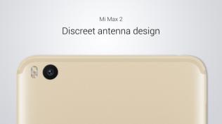 Xiaomi-Mi-Max-2-7