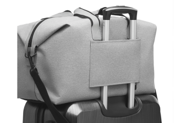 meizu-bag-5