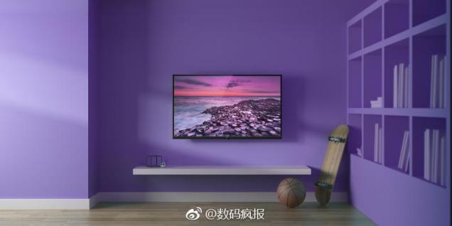 Xiaomi-MiTV-4A-6