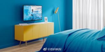 Xiaomi-MiTV-4A-7