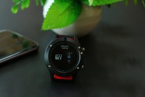 NO.1-F5-Smartwatch-Band-1JPG-8