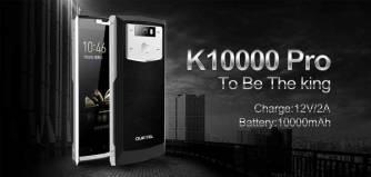 OUKITEL-K10000-Pro-exposure-design-and-specs