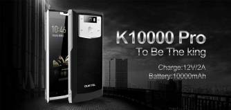 OUKITEL-K10000-Pro-exposure-design-and-specs