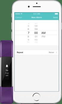 Fitbit-Ace-Alarm