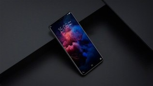 Vivo-X21-official-render