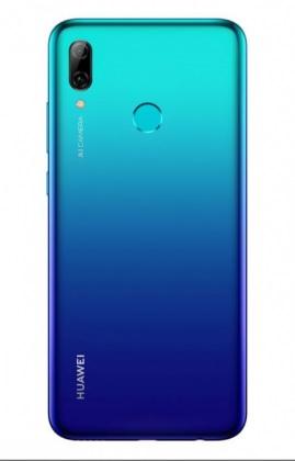 HuaweiPSmart-