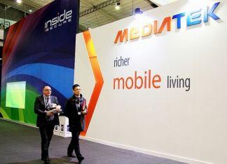 Mediatek - ricarica Wireless Multimodale a RIsonanza