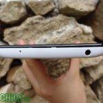 Xiaomi-redmi-הערה-6