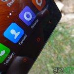 Xiaomi-redmi-הערה-8