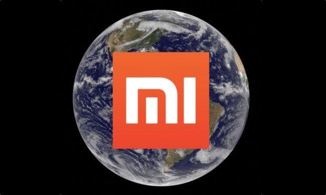 Mundo Xiaomi