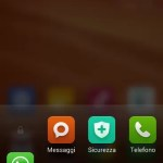 Redmi Note Miui