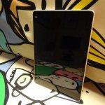 מקופסאות-Xiaomi-I-pad-20
