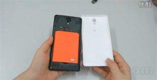 Xiaomi Redmi LTE