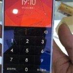 Xiaomi-m4-रोटो-2