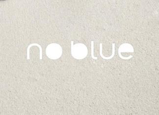meizu no blue