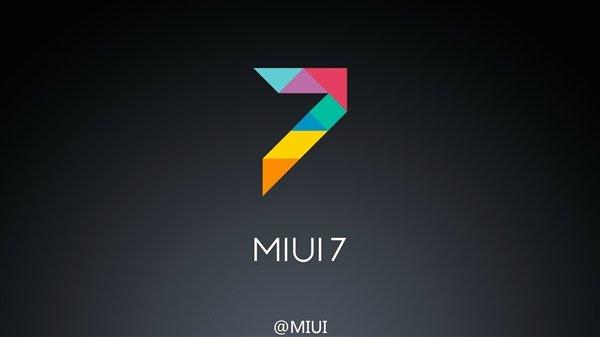 MIUI_7_2