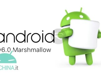 Android 6.0 Marshmellow