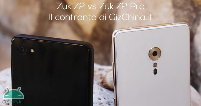 zuk-z2-zuk-z2-pro-versus-4