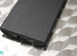 Anker Powercore 5000 mAh
