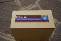 Chuwi HiBox Hero