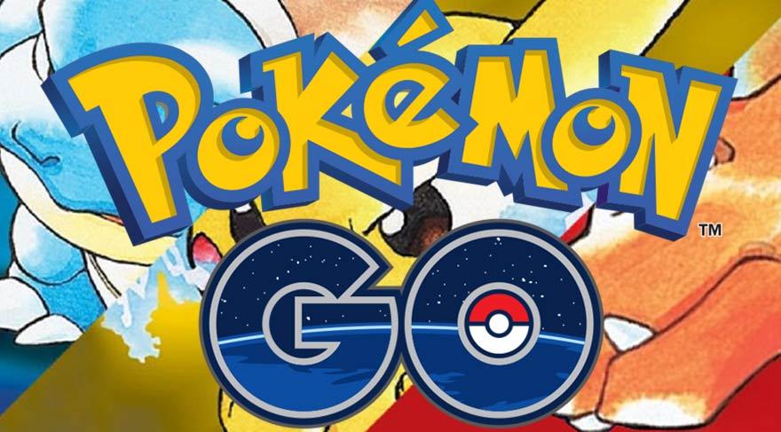 Pokémon GO: da oggi è il turno di Moltres