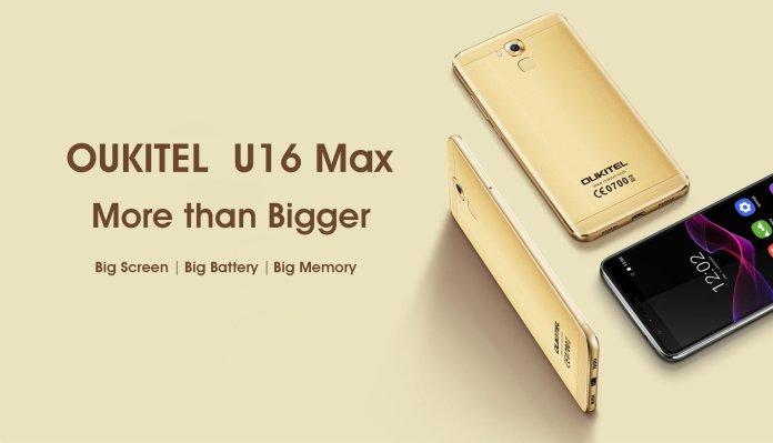 OUKITEL-U16-Max-1.jpg?resize=696%2C399