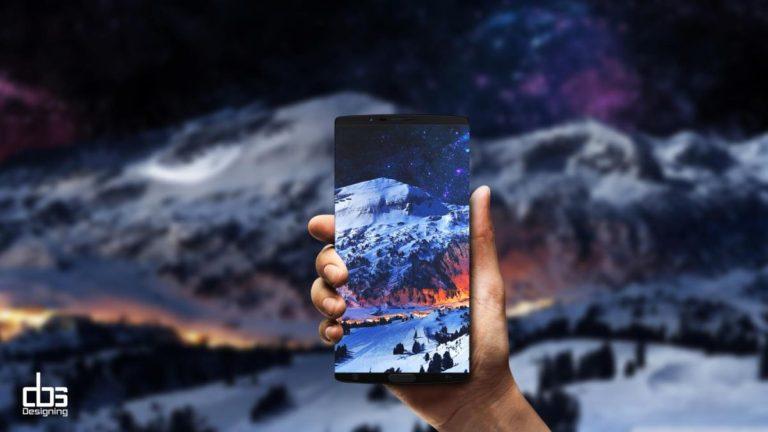 OnePlus 5, confermato il nome del telefono atteso nel 2017