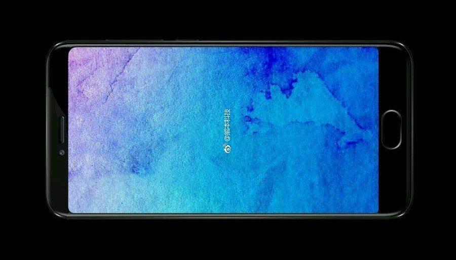 Meizu E2 è ufficiale: prezzo e caratteristiche disponibili