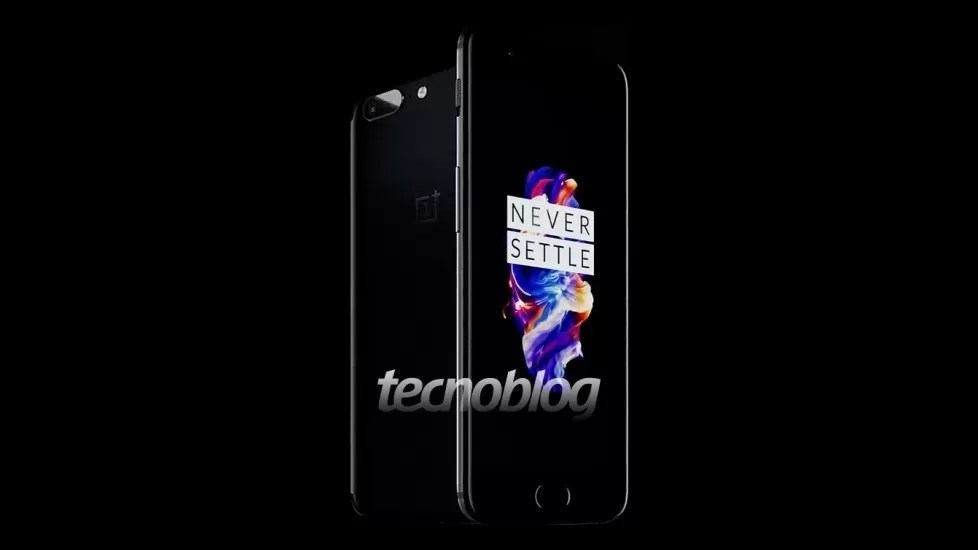 OnePlus 5, svelate tutte le sue specifiche